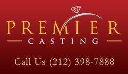 www.premierjewelrycasting.com