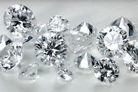 loose diamond2
